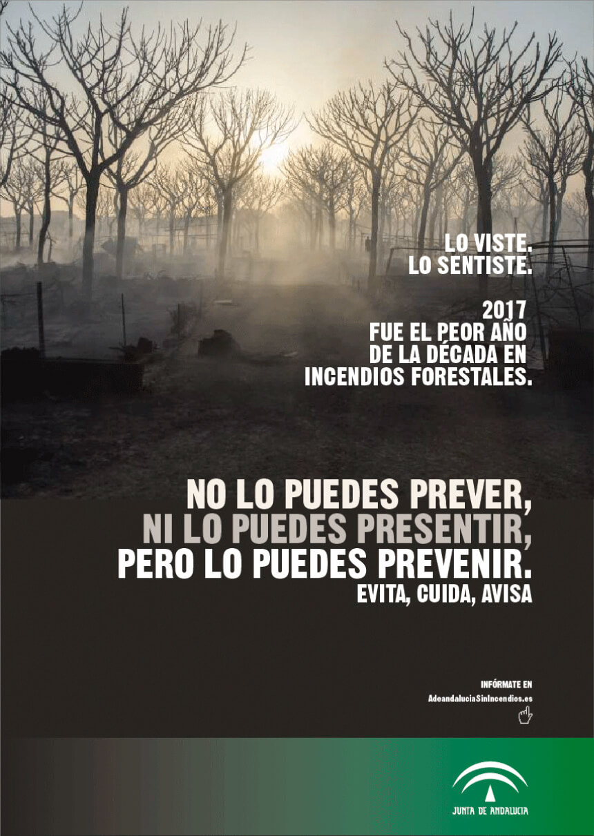 Andalucia-sin-incendios-1