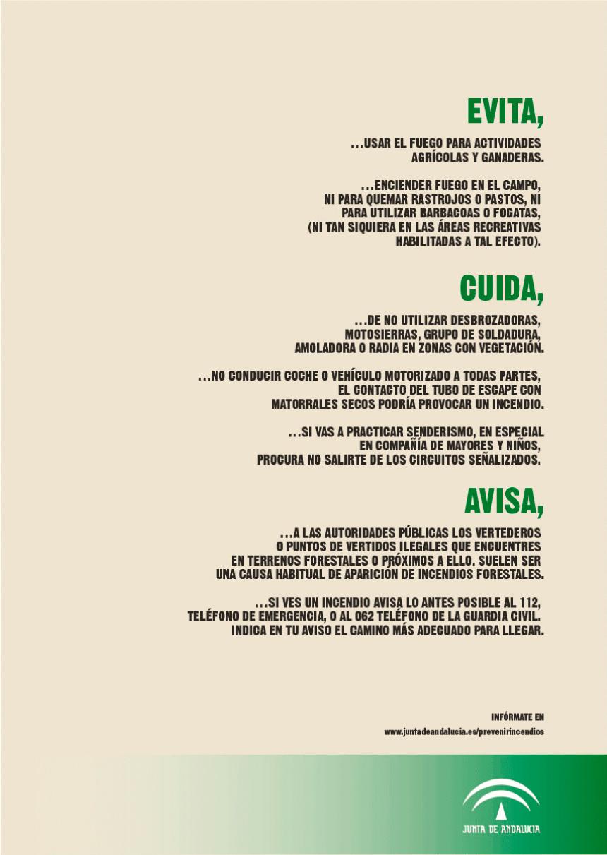 Andalucia-sin-incendios-2