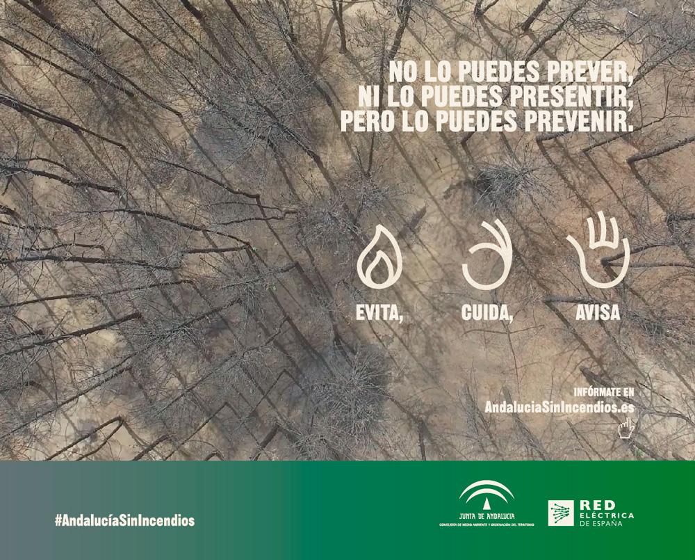 Andalucia-sin-incendios-Car-1-3