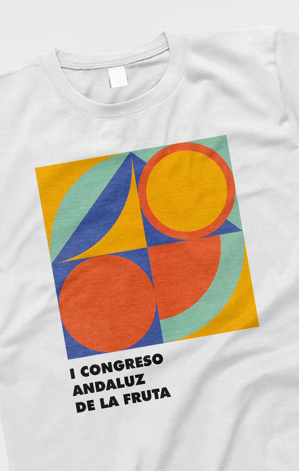 Congreso-Fruta-2