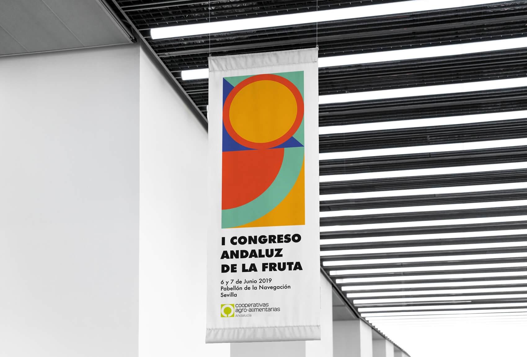 Congreso-Fruta-Car-2-2