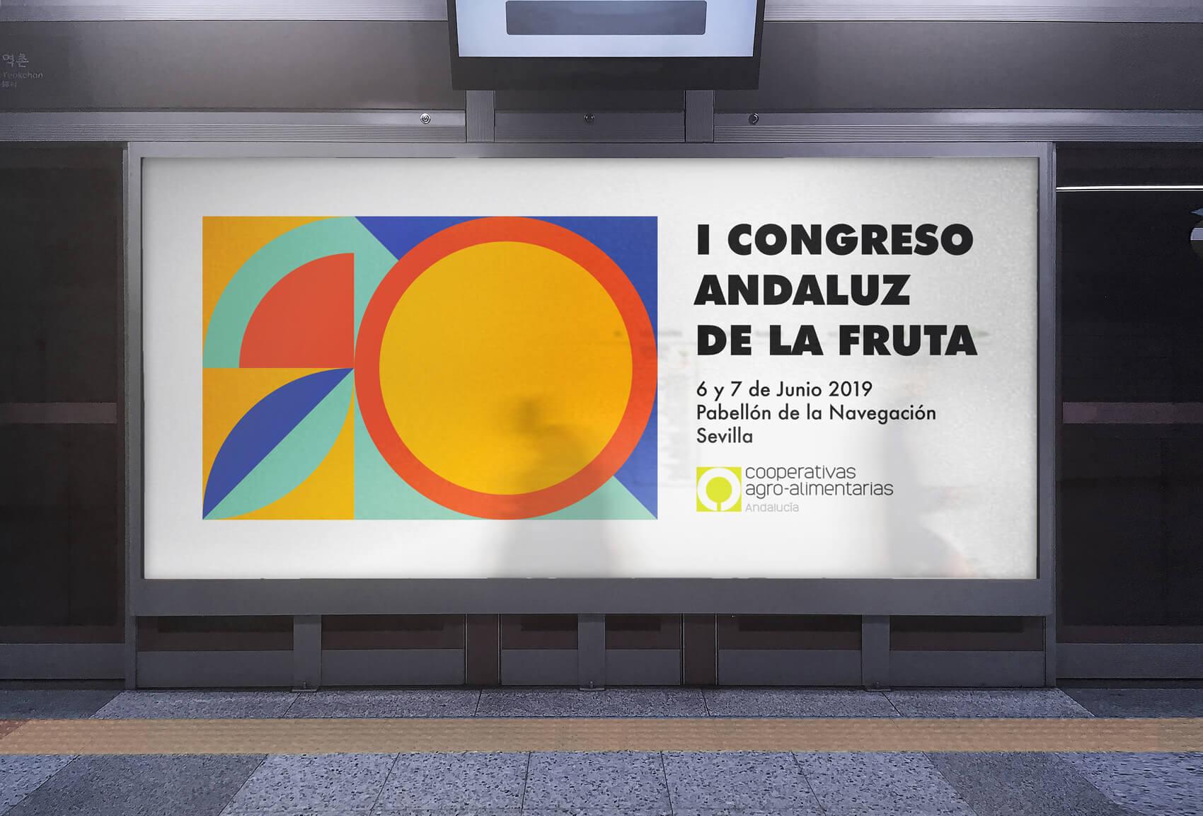 Congreso-Fruta-Car-2-3
