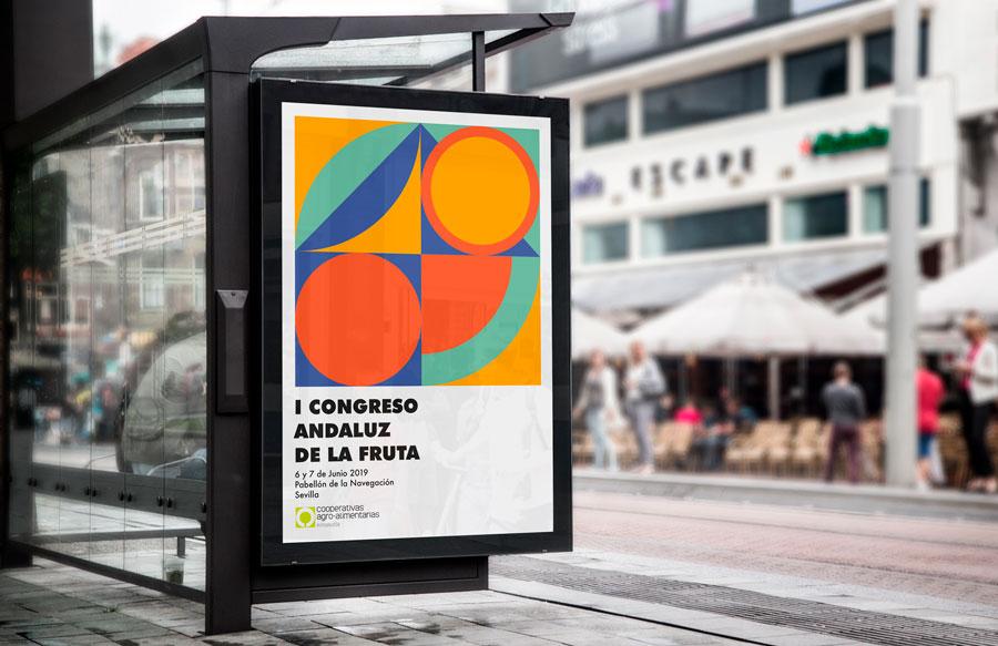 I Congreso Andaluz de la Fruta