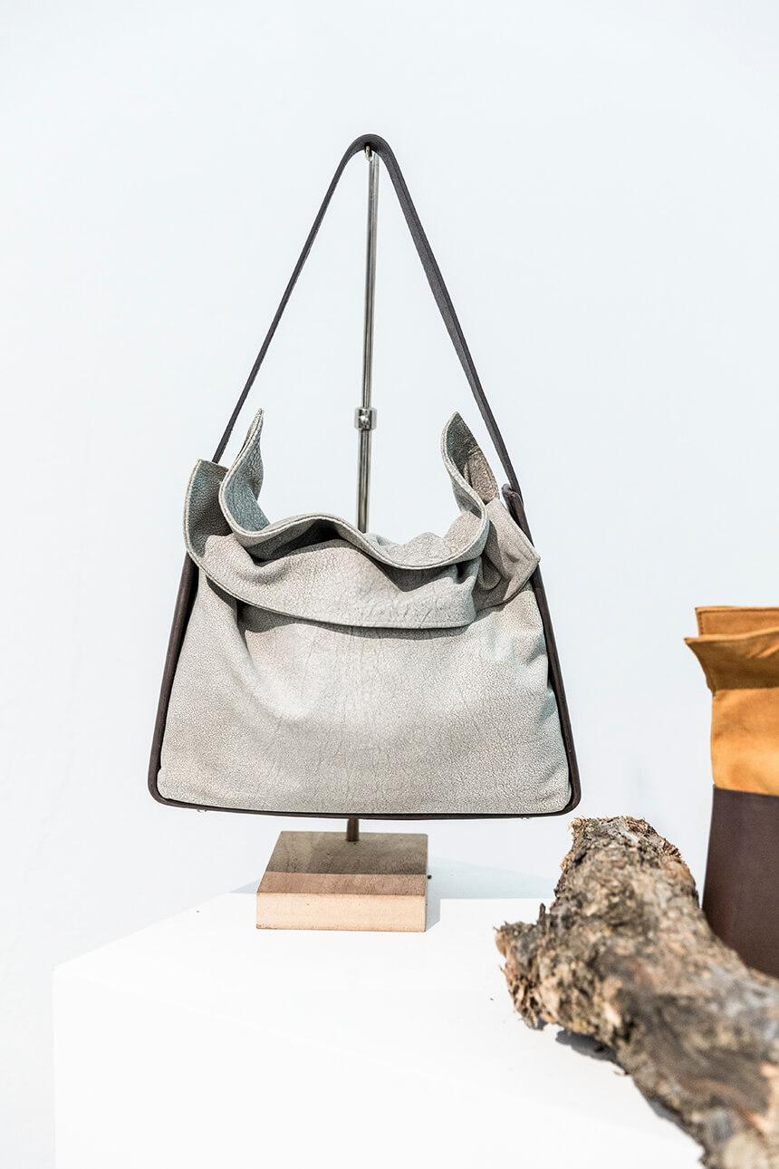 Demano-en-Mano-Bags-4