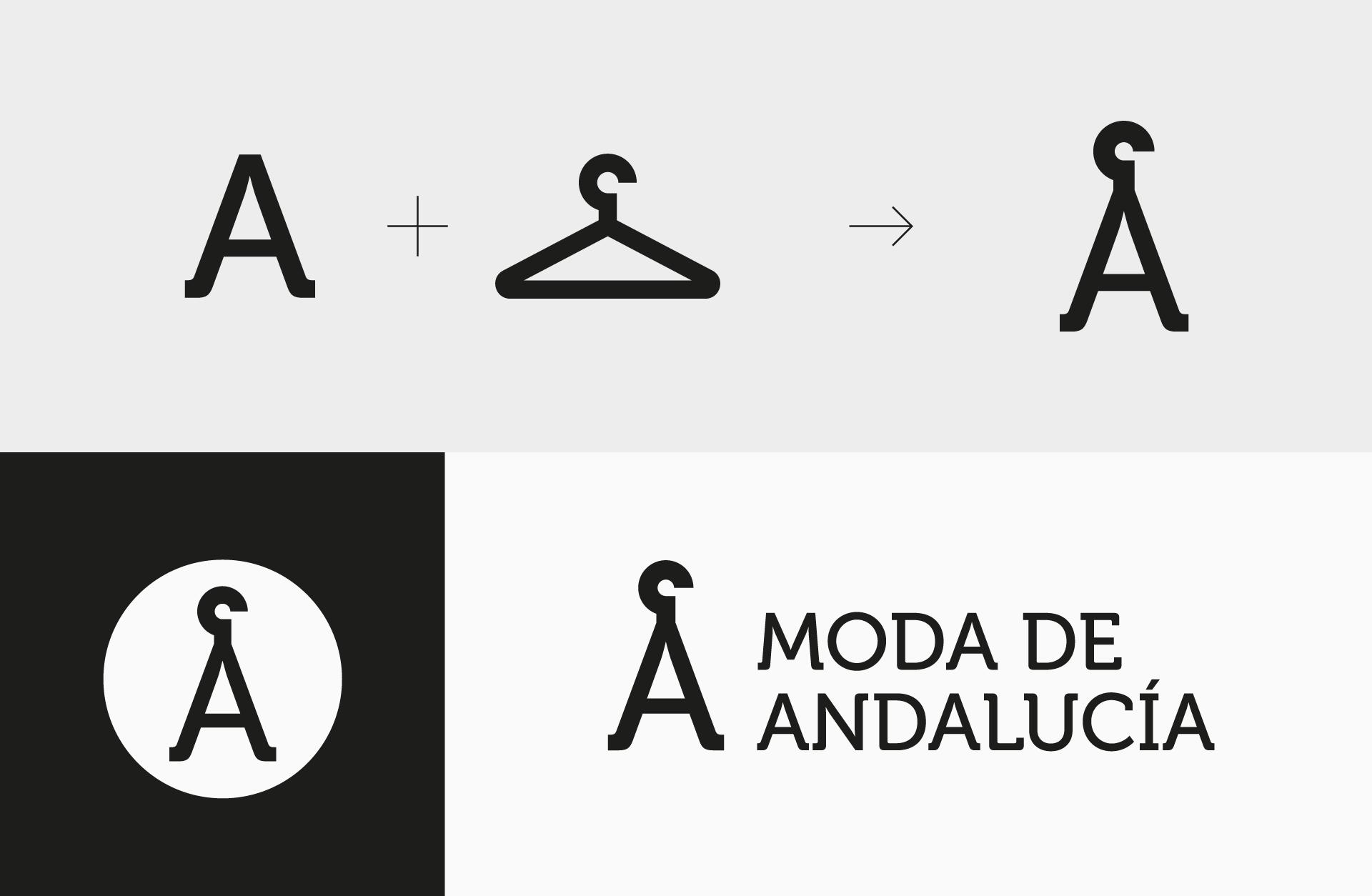 Moda-de-Andalucia-5