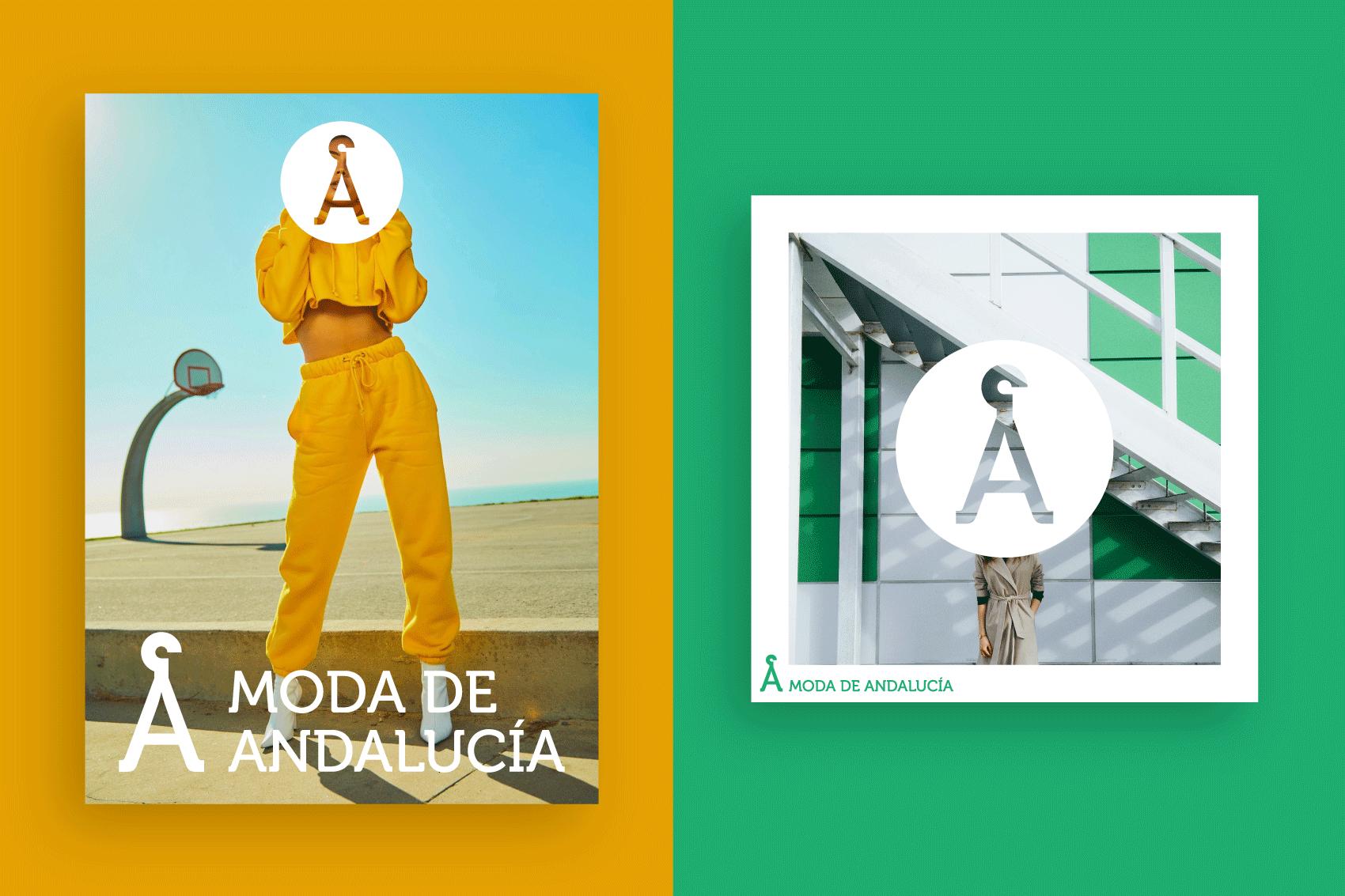 Moda-de-Andalucia-Car-1-2