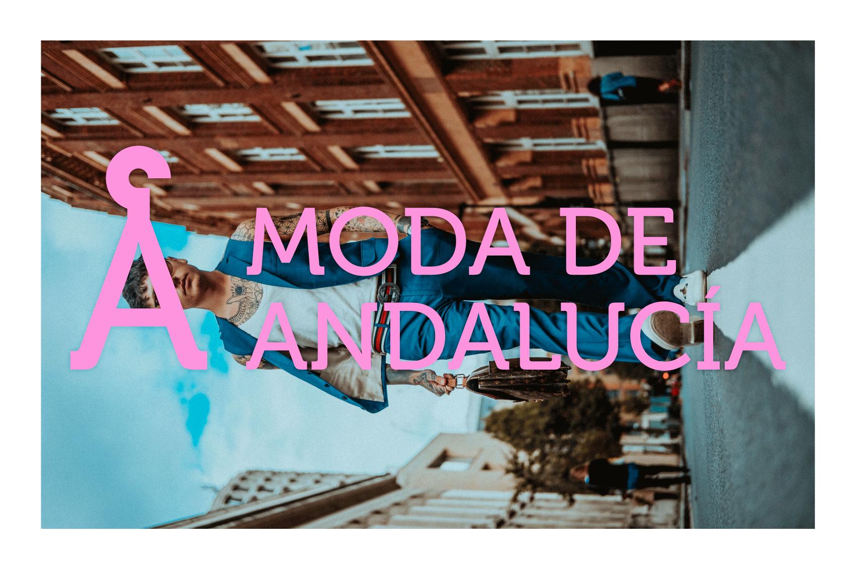 Moda-de-Andalucia-Car-1-3