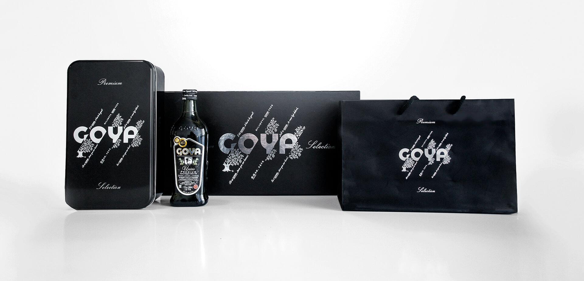 Pack-Goya-1