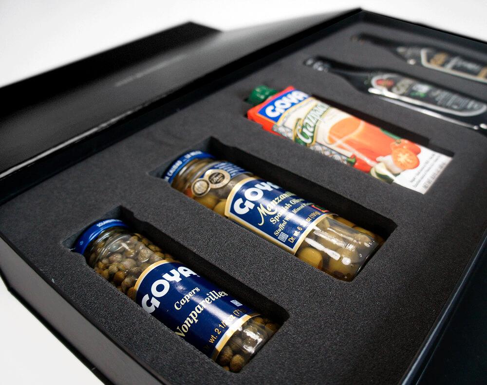 Pack-Goya-3