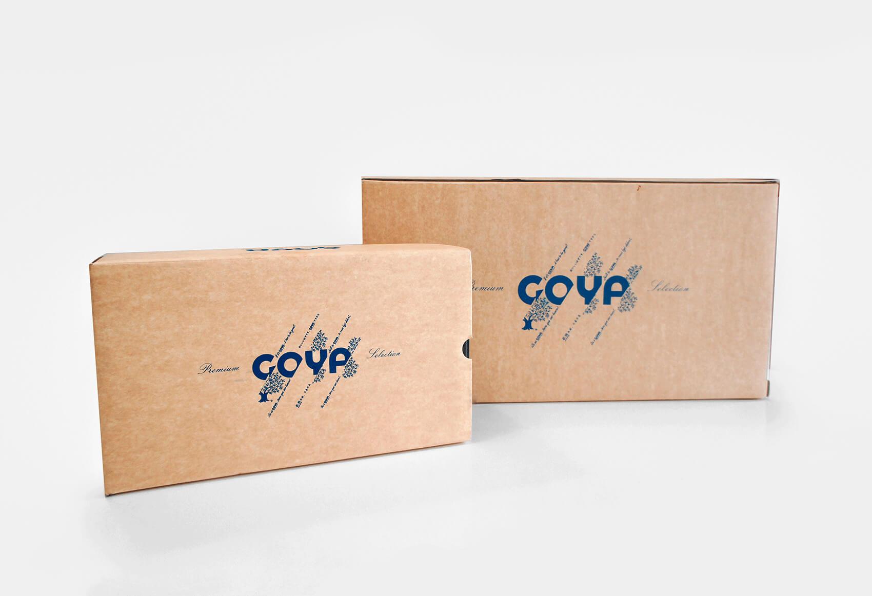 Pack-Goya-4