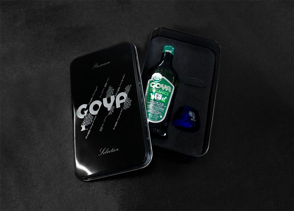 Pack-Goya-Car-1-1