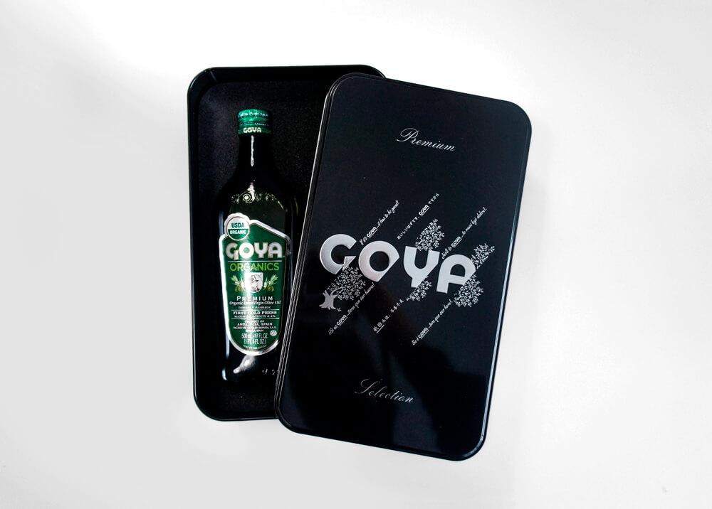 Pack-Goya-Car-1-2