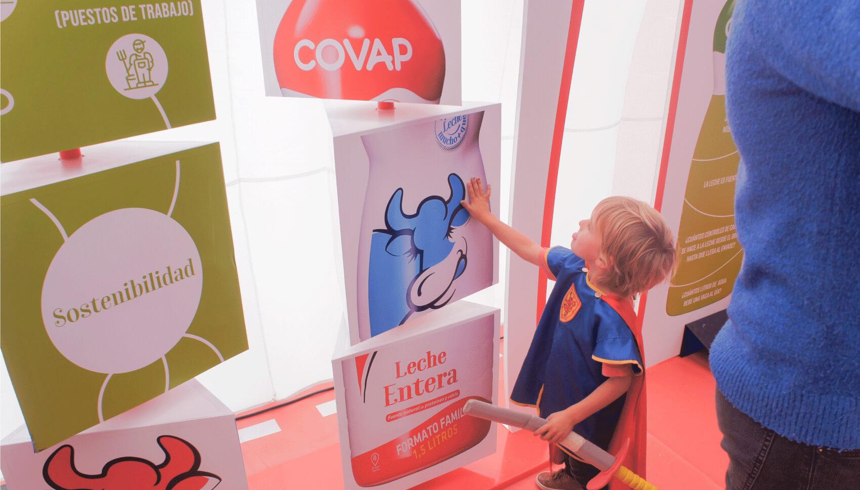 Covap-Car-1-3