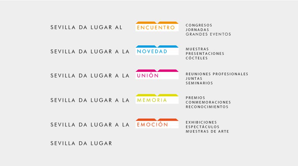 Sevilla-Venues-3