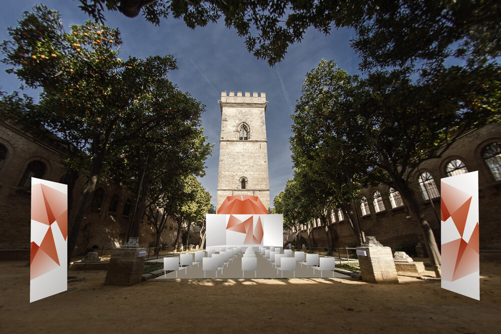 Sevilla-Venues-Car-2-3