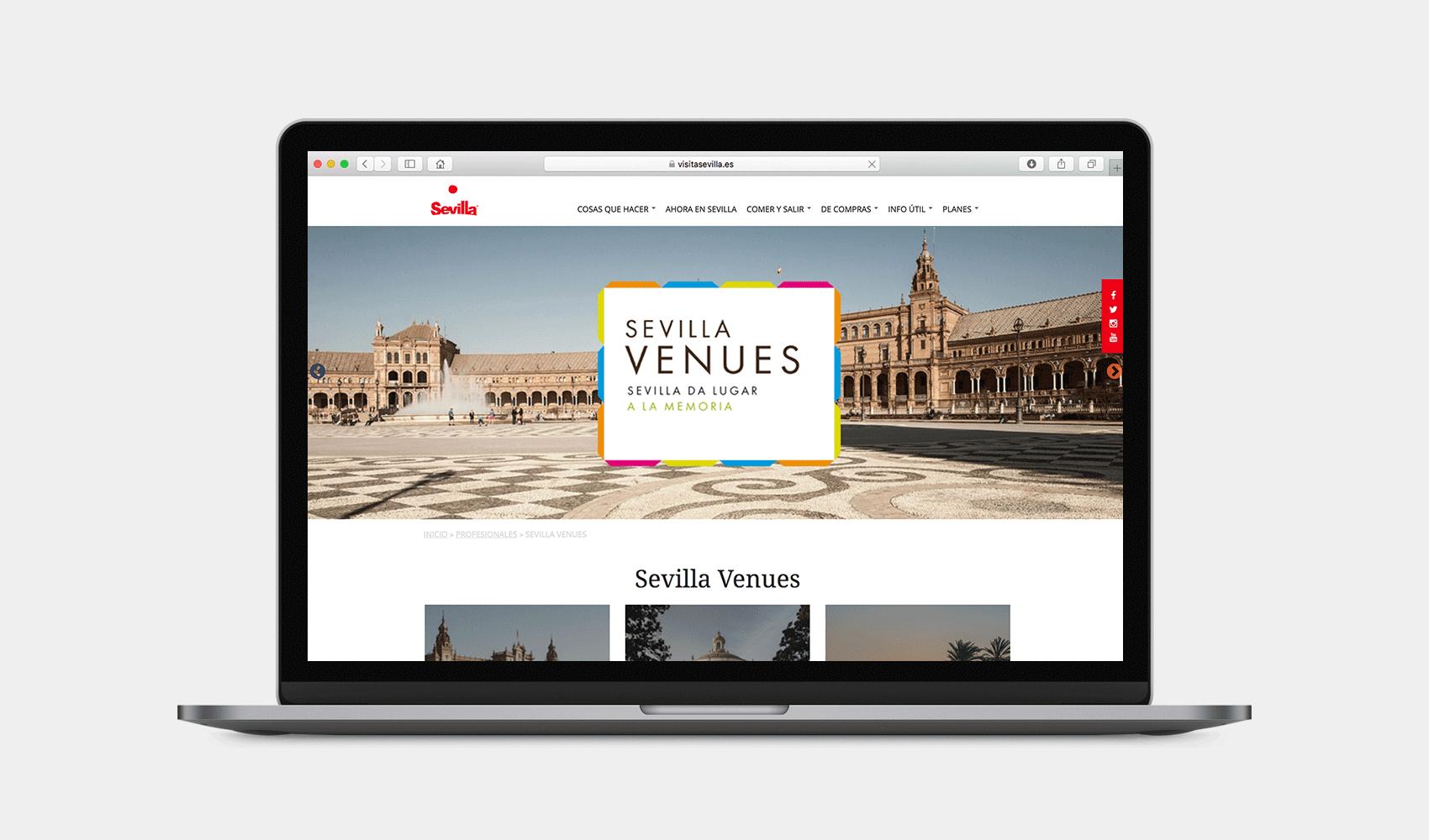 Sevilla-Venues-Car-3-1