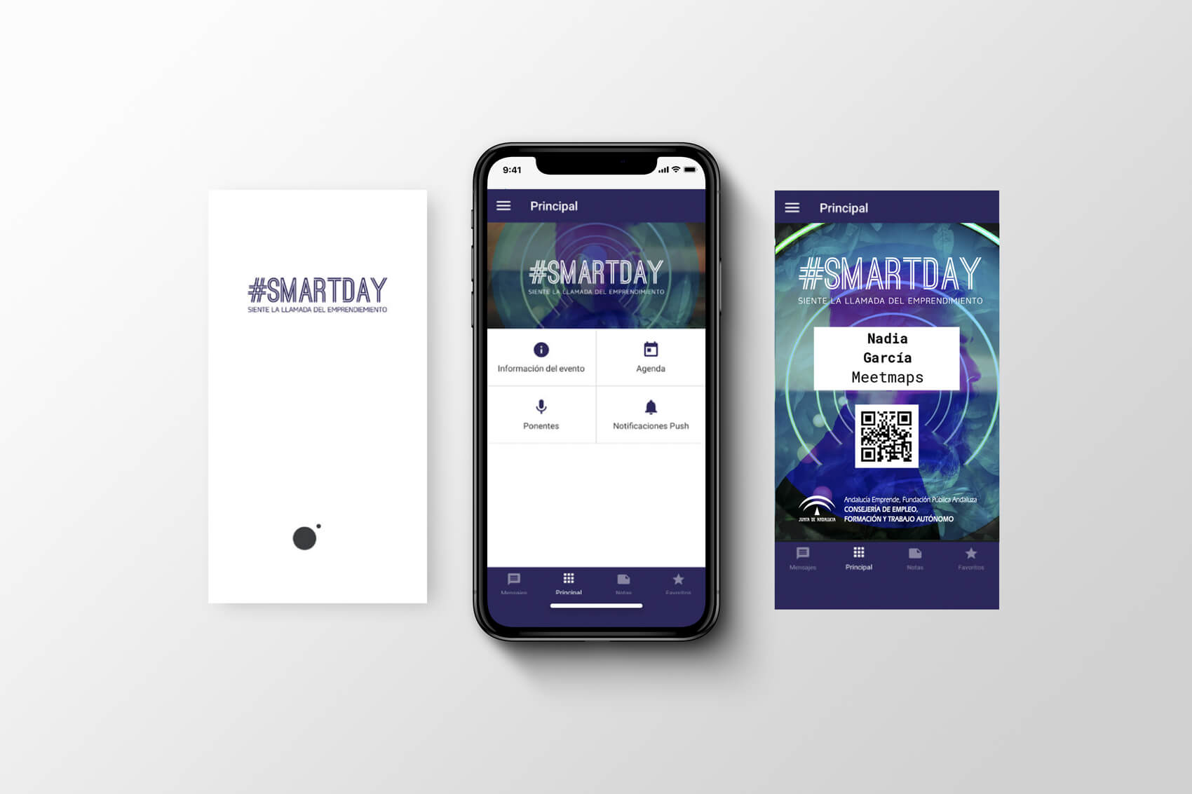 Smartday-4