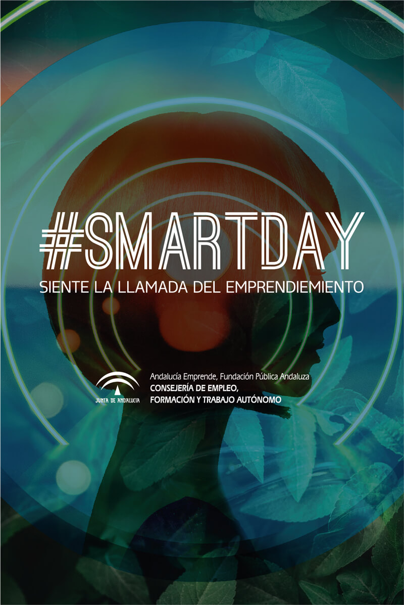 Smartday-5