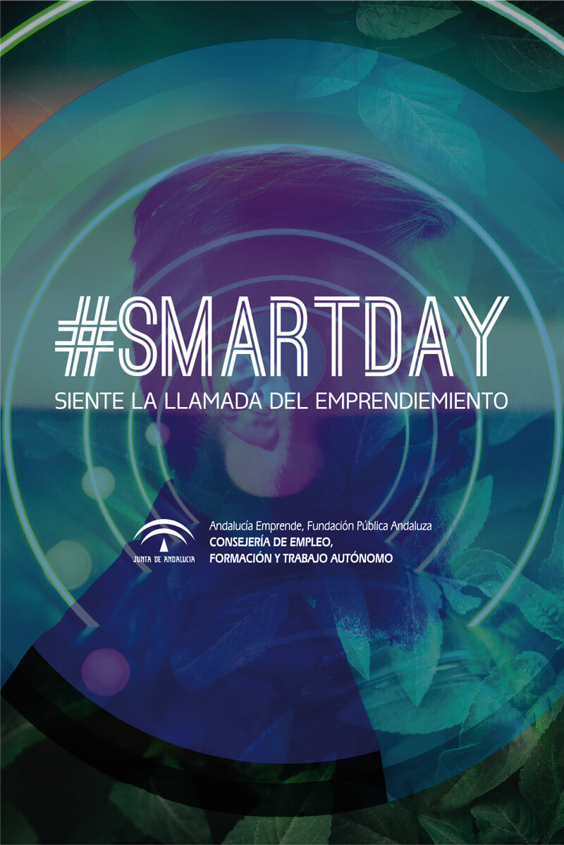 Smartday-6