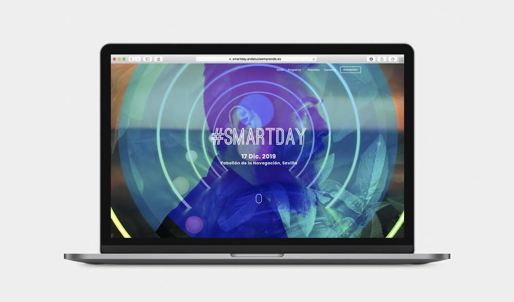 Smartday-Car-2-1