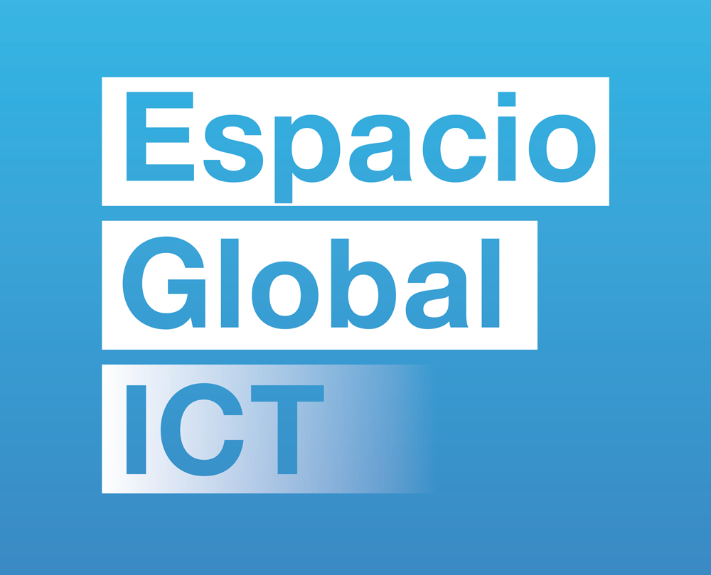 Espacio-Global-ITC-Car-1-4