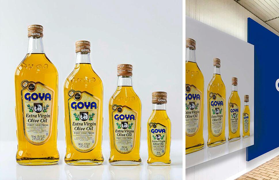 Fabrica-Goya-6