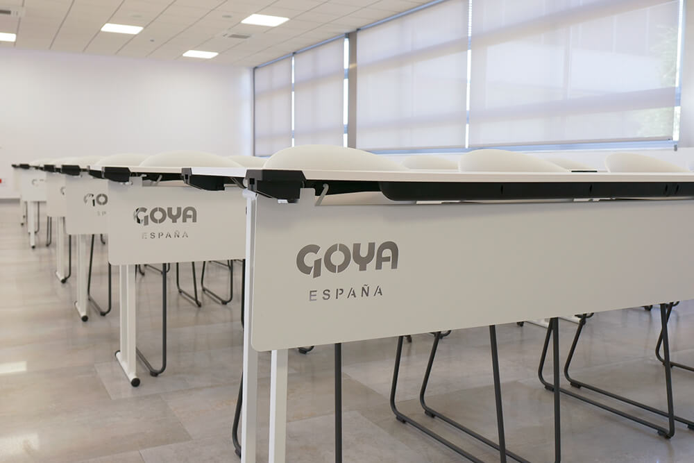 Fabrica-Goya-Car-1-2