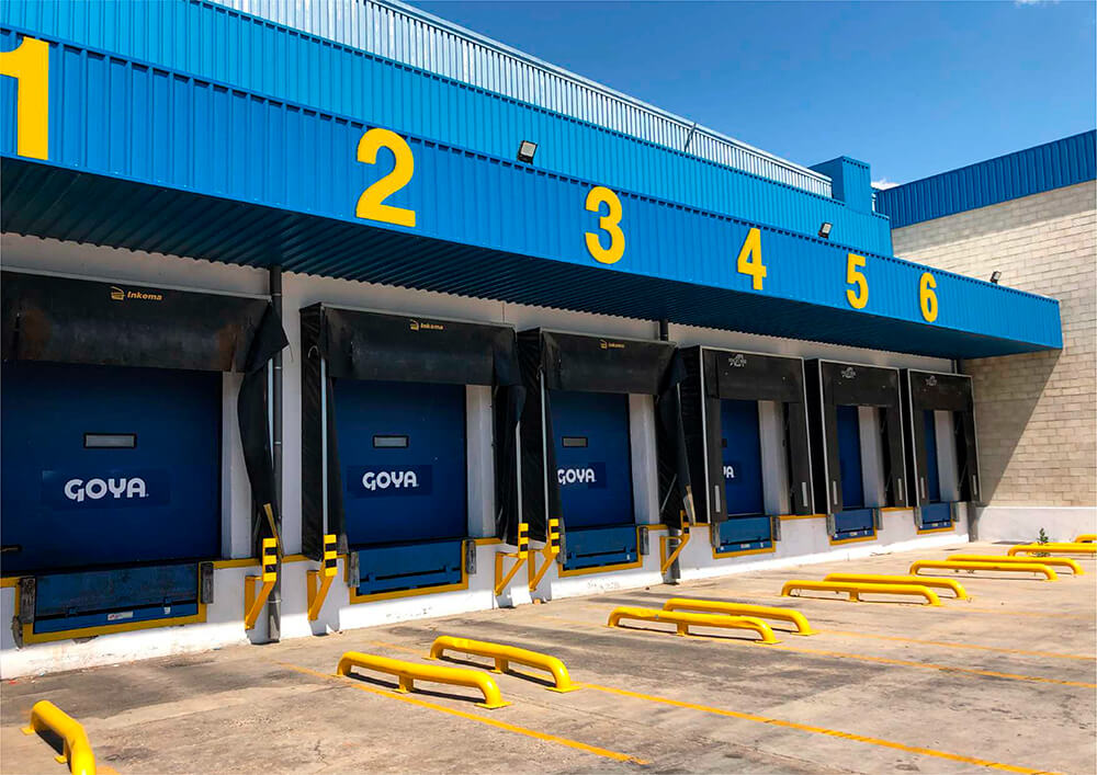 Fabrica-Goya-Car-4-1