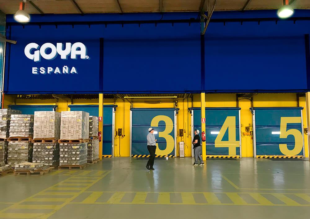 Fabrica-Goya-Car-4-2