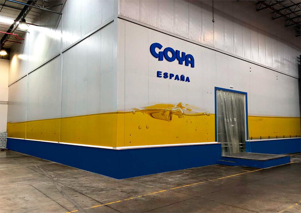 Fabrica-Goya-Car-4-3