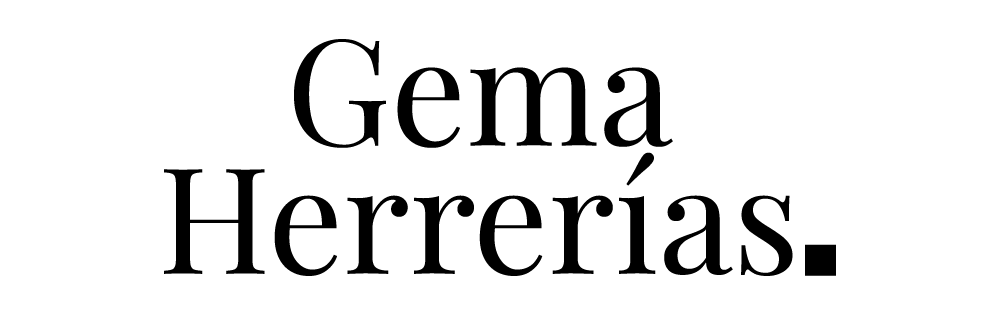 Gema-Herrerias-4