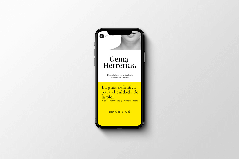 Gema-Herrerias-Car-2-1